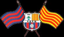 Penya Barcelonista Pineda de Mar